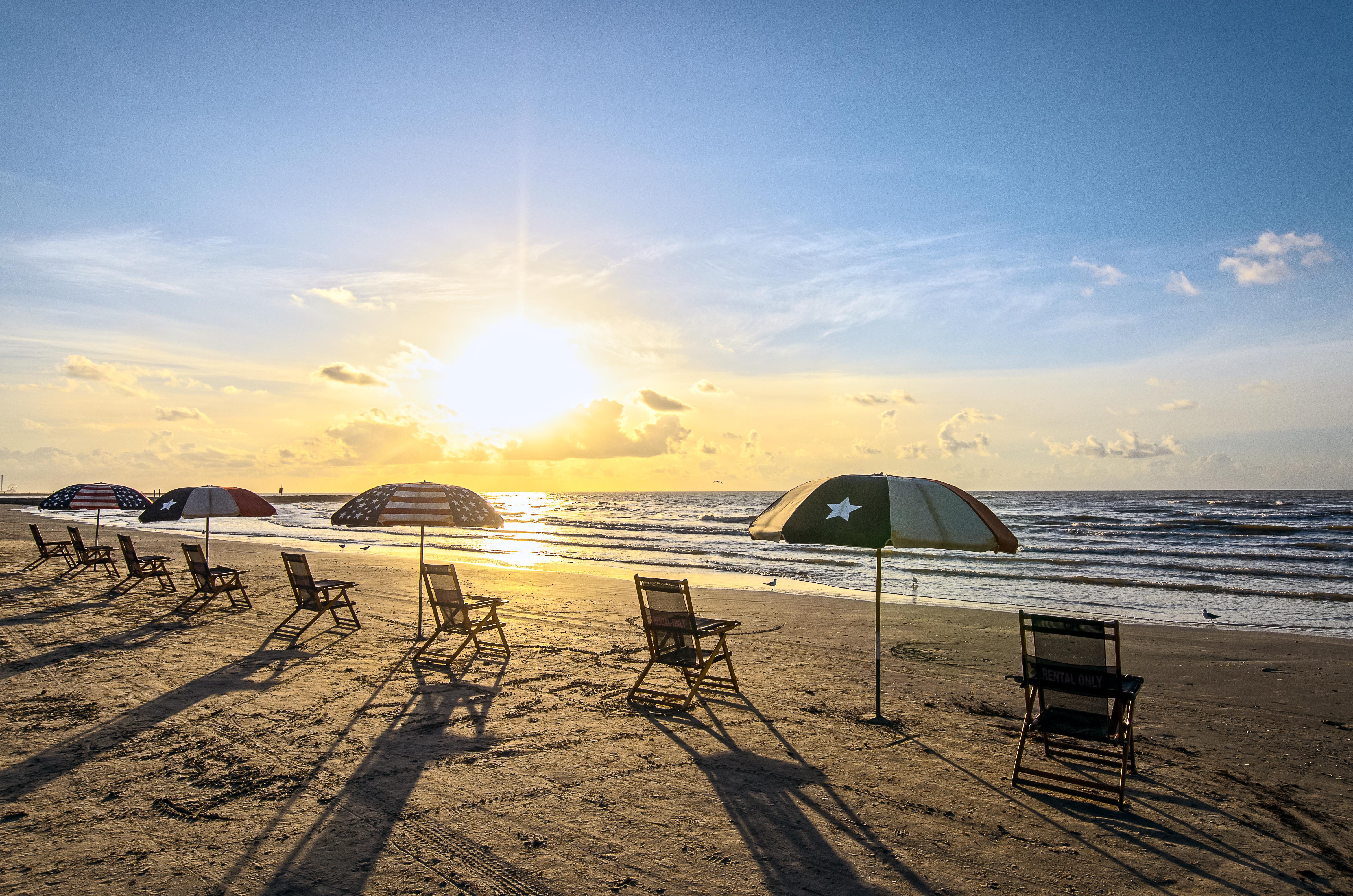 galveston island tx 2014 life 39 s a beach triathlon. Black Bedroom Furniture Sets. Home Design Ideas
